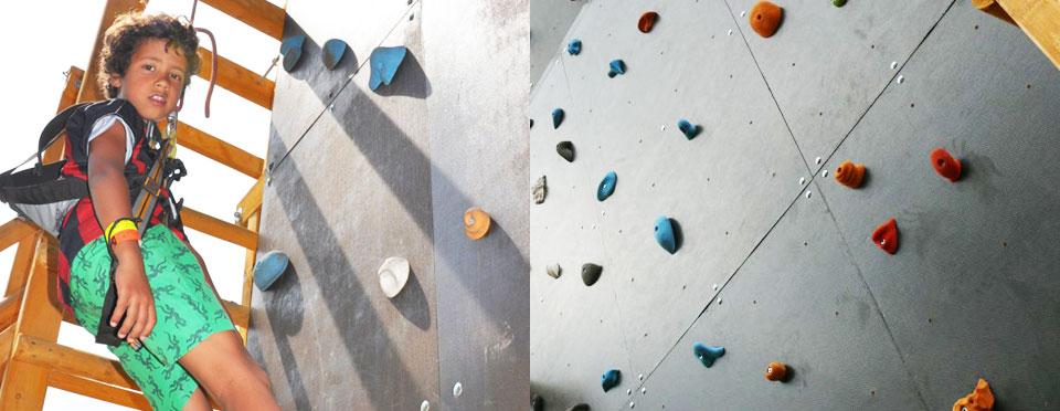 lezecka-stena