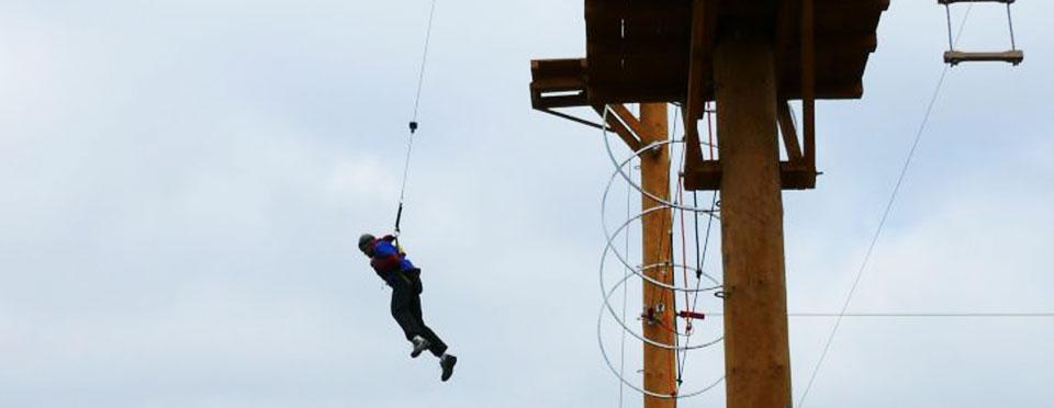 skok-big-swing