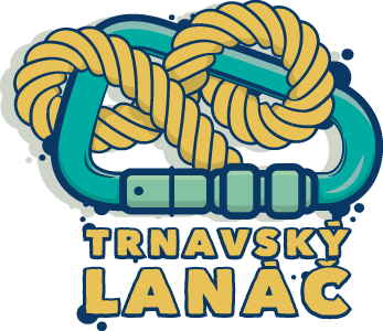 trnavsky-lanac-logo