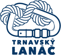 trnavsky_lanac_logo